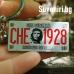 Сувенир -  Че Гевара - CHE GUEVARA