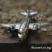 Двумоторен самолет