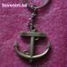 Котва - моряшки ключодържател