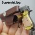 CZ-83 - Макаров - сувенирен пистолет