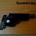 Сувенирен револвер Колт  с кобур