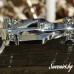 Formula 1 - метален сувенир