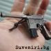 Сувенир - автоматичен пистолет с пълнител Mauser AG