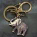 Слонче - ключодържател