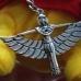 Сувенир - египетска богиня
