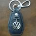 Автомобилен ключодържател за VW