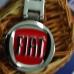 Масивен ключодържател за Fiat