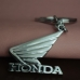 Ключодържател за Honda
