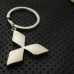 Сувенир за Мицубиши - автомобилен ключодържател