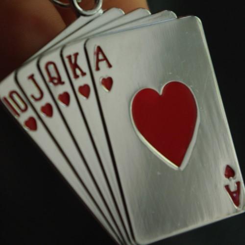 Сувенир за любители на карти