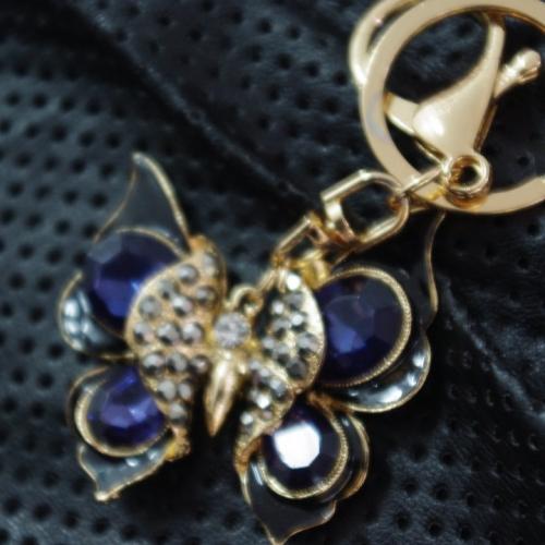 Пеперуда - уникален сувенир